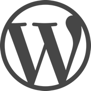 Easy WordPress Install